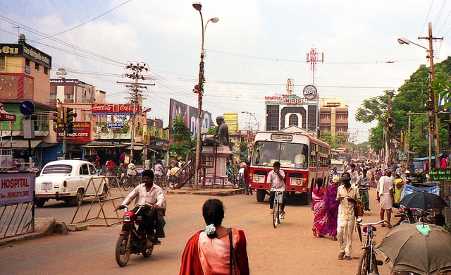travel-india